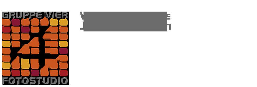 Werbefotografie Marbach am Neckar